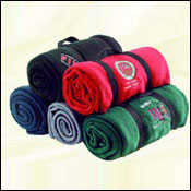 Company Promotional Towels