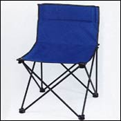Imported Folding Chairs