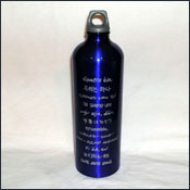 Promotional Waterbottles